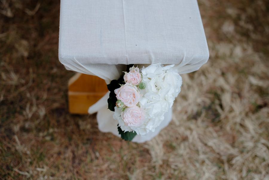 Fiori Bohemien Matrimonio : Matrimoni nadalini flor organizzazione e allestimento fiori